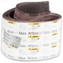 Mirka Abranet Max Abrasive Belt 150 x 1,090mm 120g (Pkt 10)