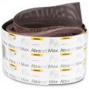 Mirka Abranet Max Abrasive Belt 150 x 1220mm 120g (Pkt 10)