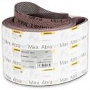 Mirka Abranet Max Abrasive Belt 150 x 2,250mm 180g (Pkt 10)