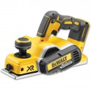 DeWALT DCP580N Planer 18V (Body Only)