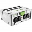 Festool SYS-PowerHub Systainer