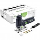 Festool Trion PS300 EQ-Plus Jigsaw 230V