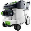 Festool CTM36E AC HD Dust Extractor M Class