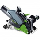 Festool DSC-AG 125 Plus Diamond Cutting System