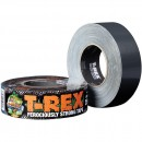 T-REX Duct Tape 48mm x 11m