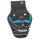 Makita Cordless Impact Driver Holster P-71940