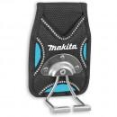 Makita Side Gate Hammer Holder P-71875