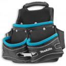 Makita 3 Pocket Fixing Pouch P-71766