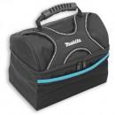 Makita P-72023 Lunch Bag