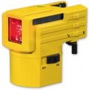 Stabila LAX50 Self Levelling Laser