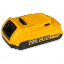 DeWALT DCB183 Li-Ion Battery 18V (2.0Ah)