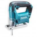 Makita JV101DZ Cordless Jigsaw 10.8V (Body Only)