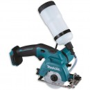Makita CC301DZ Cordless Tile Cutter 10.8V (Body Only)