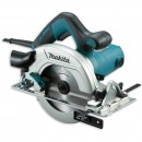 Makita HS6601 165mm Circular Saw 230V