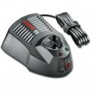 Bosch AL 1230 CV Quick Charger