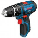 Bosch GSB 12V-15 Combi Drill (Body Only)