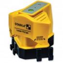 Stabila FLS 90 - Floor Line Laser