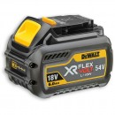 DeWALT DCB546 XR FLEXVOLT Li-Ion Battery 18V/54V (6.0Ah)