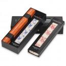 Bridge City Chopstick Master Blanks & Bags