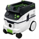 Festool CTM 26 E CLEANTEC Extractor
