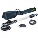 Festool Planex Easy LHS-E 225 EQ Long Reach Sander 230V