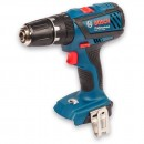 Bosch GSB 18-2-LI Plus Combi 18V (Body Only)