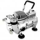 Sparmax Airbrush Compressor