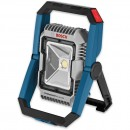 Bosch GLI 18V-1900 Floodlight 18V (Body Only)