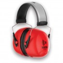 JSP Sonis High Protection Ear Defenders SNR 37