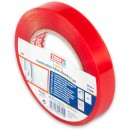 tesa Permanent Double Sided Tape 19mm x 25m