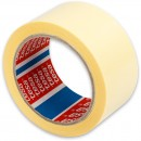 tesa Flooring Double-Sided Tape