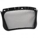 3M Polyamide Mesh Visor For G500 Combi Headtop