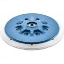 Festool 150mm Hard Pad Jetstream 2 For ETS150 Sander