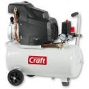 Axminster Craft AC21C 230V Compressor
