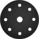 Festool 125mm Protection Pad PP-STF-D125 (Pkt 2)