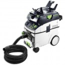 Festool CTM 36 AC PLANEX Dust Extractor (M Class)