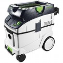 Festool CTL 36 E CLEANTEC Dust Extractor