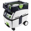 Festool CTL MIDI CLEANTEC Dust Extractor 110V