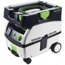 Festool CTL MINI CLEANTEC Dust Extractor 230V