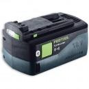 Festool Li-Ion AIRSTREAM Bluetooth Battery 18V (5.2Ah)