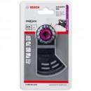 Bosch Dual-Tec Drywall Blade AYZ 53 BPB (Starlock)