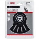 Bosch BIM Wood/Metal Blade MACZ 145 BB (Starlock Max)