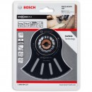 Bosch Carbide Grout & Adhesive MACZ 145 MT4 (Starlock Max)