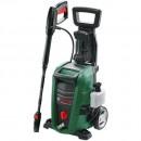 Bosch UniversalAquatak 125 Pressure Washer