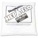 Numatic Hepa-Flo Dust Bags - NVM-3BH (Pkt 10)