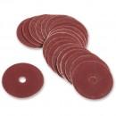 Arbortech HD Sanding Discs 20 Pack - 320 Grit