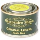 Hampshire Sheen Original Paste Wax