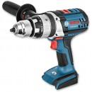 Bosch GSB18VE-2-Li Robust Combi Drill 18V (Body Only)