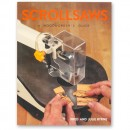 Scrollsaws  A Woodworker's Guide