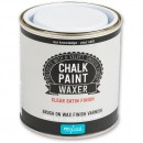 Polyvine Chalk Paint Waxer Satin